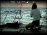 Seria 7: Atlantika. Bolezn&apos I Odinochestvo