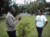 SF ADDIS VIDEO TRAINING SESSION INTERVIEWS