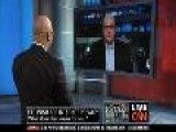 Shelly Palmer Chats With Ali Velshi About The FTC&apos S Do Not Track On CNN