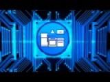 Shelly Palmer&apos S Home & Auto Tech Guide - Smart Appliances