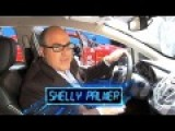 Shelly Palmer&apos S Home & Auto Tech Guide - Smart Cars
