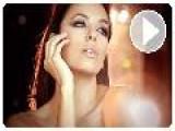 Sky Mag Exclusive Eva Longoria Video