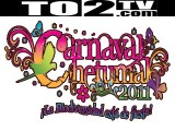 SABADO EN VIVO CARNAVAL CHETUMAL 2011