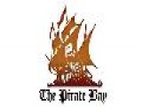 The Pirate Bay Ordered To Shut Down In Netherlands: MediaBytes With Shelly Palmer July 31, 2009