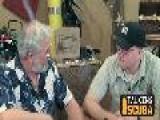 Talking Scuba - Diverite Sidemount Nomad Review