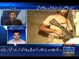 Target Killing In Karachi 21 May 2010 News Updates