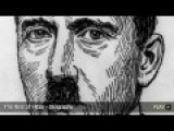 The Rise Of Hitler - Biography