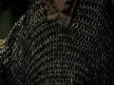 The Immortals Aragorn