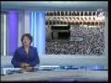 Tunis 7 : Les Voies De La Propagande Mauve Sont Imp&#233 Trables !