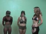 The Dominatrix School For Girls Movie - The Breakout!