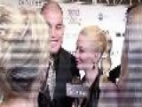 Tito Ortiz, Jenna Jameson, Night Of 100 Stars Oscar Party, Jennifer Lexon