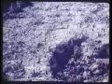 Thằ Ng Bờ M-film Viet Nam.dangthanhnghi.violet.vn