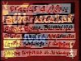 Trailer Para Amantes De Lo Prohibido , Pedro Almod&#243 Var 1985