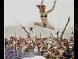 TonyaTko ROAD TRIP! Gone Skiing When Drama Ensues