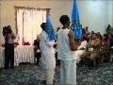 UNICEF: Ethiopia Celebrates World Breastfeeding Week