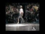 World Breakdancing Championships - Brahim