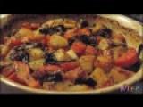 What Is Rutabaga? German Rutabaga Salad