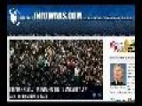 Wayne Madsen In-Studio: The Obama Files - Alex Jones Tv 4 4