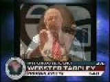 Webster Tarpley: Next False Flag Terror Op Will Be Blamed On Pakistan&apos S ISI 1 2