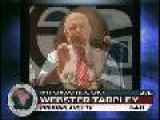 Webster Tarpley: Next False Flag Terror Op Will Be Blamed On Pakistan&apos S ISI 2 2