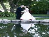 Weddings In The Winelands, Stellenbosch Nr Cape Town, South Africa