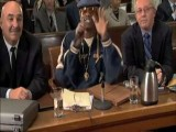 DAVE CHAPPELLE - I PLEAD THE FIF