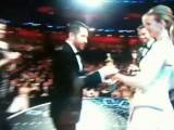 Trent Reznor Wins An Oscar
