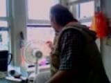 Allentown Bubble Man 01
