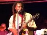Reggae Panafest