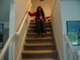 Brenda Stair Riding