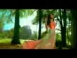 2pac Feat. Ashanti & T.I