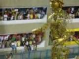 Brazil - Rio Carnival