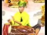 Malay Music Orchestra On Suria