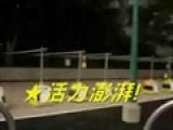 「七彩霓虹燈」自我介紹影片★