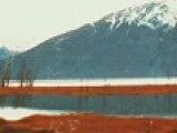 In Anchorage
