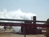 Geotermica ,, En La Secu