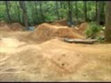 Allentown Trails