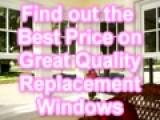 Anchorage Windows Organization