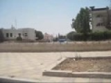 AMMAN JORDAN .. VIDEO MADE