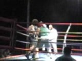 Allentown Sportsfest Fights