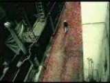 Alan Jackson - Like Red On
