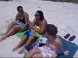 Accra Beach - Barbados