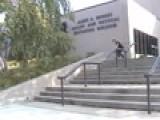 Akron Skateing