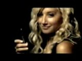 Ashley Tisdale- He Said She
