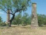 Abilene And Nexstar
