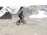 Akron Skatepark
