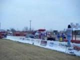 Abilene Drag Strip