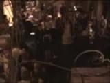 Amanda & Blake&#39 S First Dance