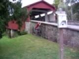 Allentown 2007