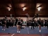 Akron Cheer